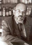 David Pujante (español/italiano)