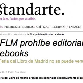 Ejemplo ¡¡¡¡¡ MUNDIAL!!!!  de coherencia politica... y legal. España de pandereta