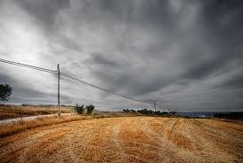 campos-de-castilla