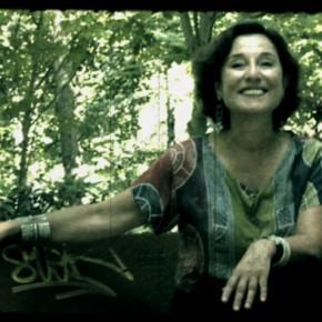 Pilar Salmanca... en confidencia
