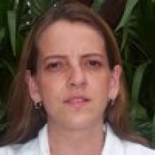 María Clemencia Sánchez