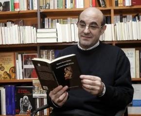 Mauricio Herrero