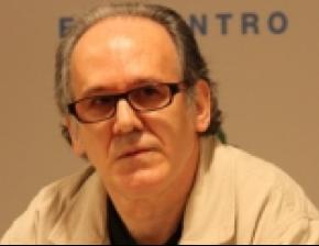 """Atilano Sevillano. Sobre """"Minificciones"""" (libro inédito)"""