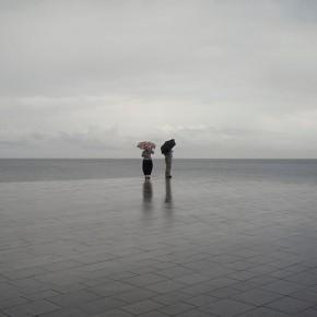 SILENCE IS GREY, de Juan Sebastián Rodríguez Moranta