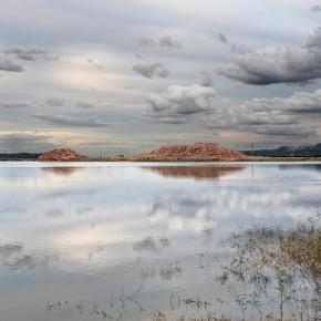 La mirada crea el paisaje, J. C. Blasco