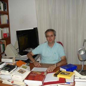 Aforismos de Juan Varo Zafra