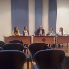 Actualidad y futuro del cuento español contemporáneo