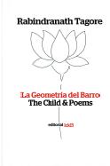 Un Rabindranath Tagore nunca antes traducido al español