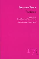 Antinoo de Pessoa, traducido.