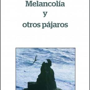 Melancolía y otros pájaros, de Alicia Andrés Ramos, o el arte del asombro