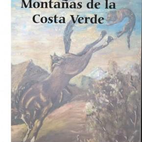 MONTAÑAS DE LA COSTA VERDE, de Benjamín López