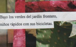 AMANECER LENTÍSIMO, de Alfonso López Gradolí. Por Javier Alonso Prieto