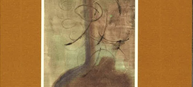 Círculos, de Pablo Jiménez, Premio Leonor 2014