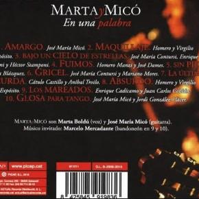 Micó_Crécitos