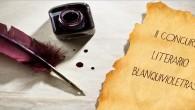 II Concurso Literario 'Blanquivioletras'