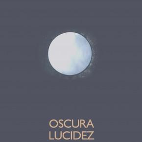 MARIO PÉREZ ANTOLÍN, EL HOMBRE QUE NOS MIRA, por Ester Bueno Palacios (Escritora)