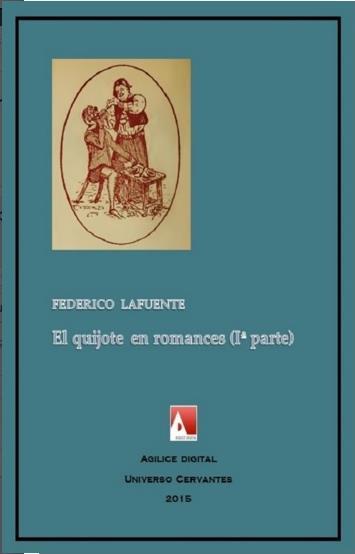 Quijote_1