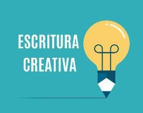 Taller Online de Escritura Creativa, de Yolanda Izard
