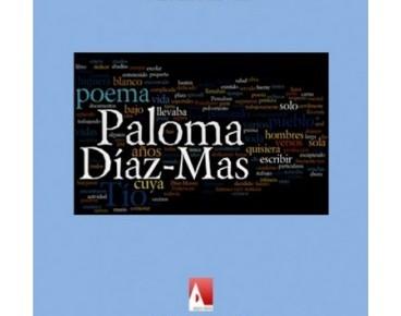 ILUSTRES DESCONOCIDOS, por Paloma Díaz-Mas