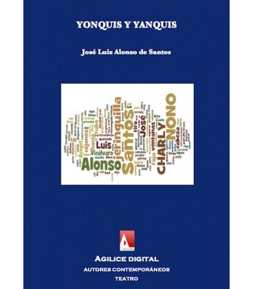 yonquis-y-yanquis