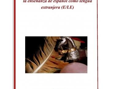 Antología de la poesía hispánica para E/LE