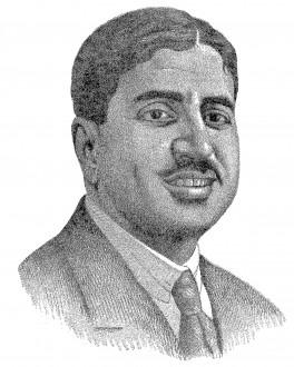 6 Joaquín Belda