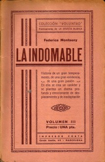 10 La indomable II