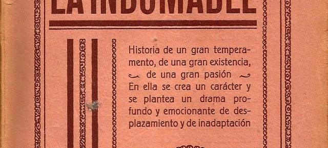 AGUJAS DE MARFIL parte II, por Enrique Alonso