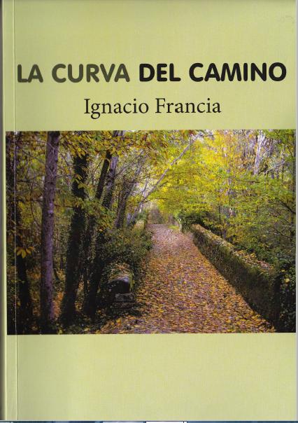 LaCurvaDelCamino