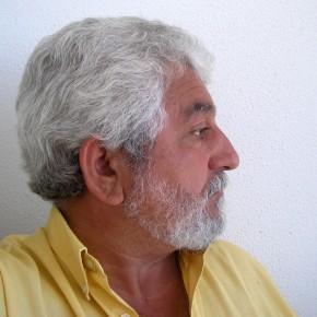 CHARPENTIER, de Marco Temprano