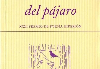 """""""Aún quedan poetas en masculino"""", por Fermín Herrero"""