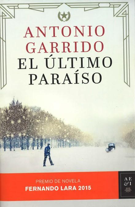 El_ultimo_paraiso