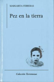 PezEnLaTierra