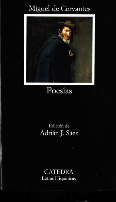 Poesias_Cervantes