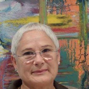 """Mi profesor de inglés"", de Cristina Laguía"