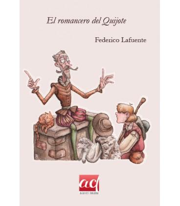 el-romancero-del-quijote