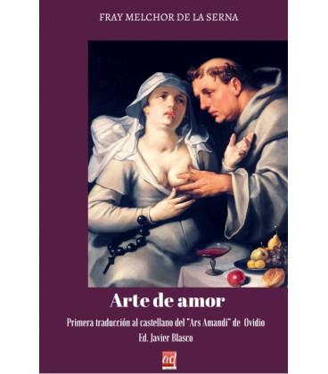 arte-de-amor