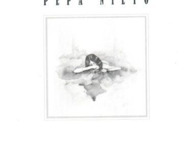 Nacer del fuego, de Pepa Nieto. Reseña de Ronald Campos López
