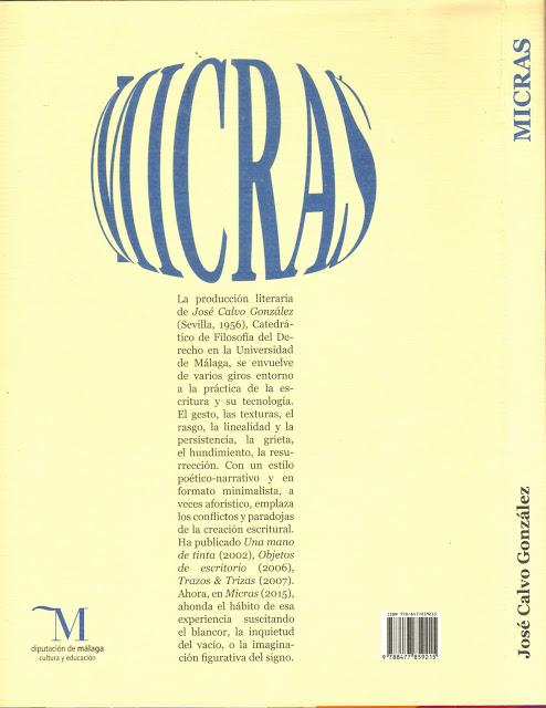 micras b 001
