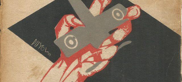 La caza del Jabalí, por Enrique Alonso